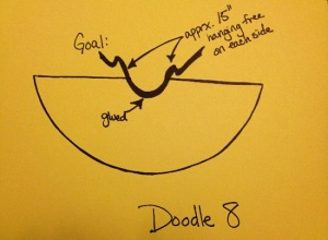 Doodle 8