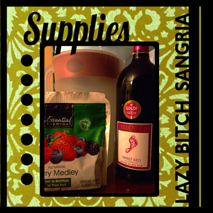 sangria_supplies