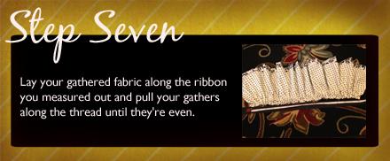 collar-seven