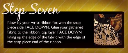 cuff-seven