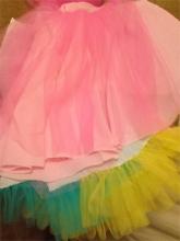 dress-piece