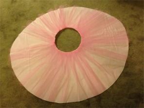 first-skirt-layer