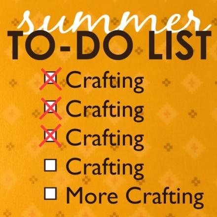 SummerChecklist_FBjpg