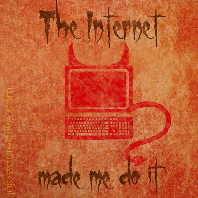 internet_devil