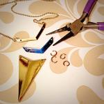 necklace_plier_cmpr
