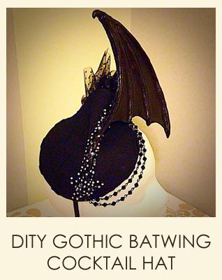 BATWING-TILE