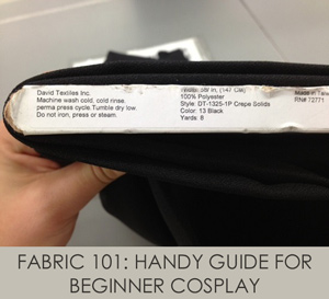 Fabric101_Featured