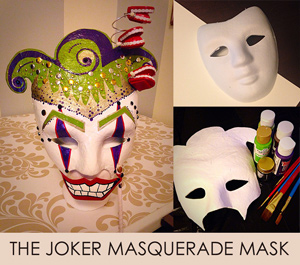 JokerMask_Featured