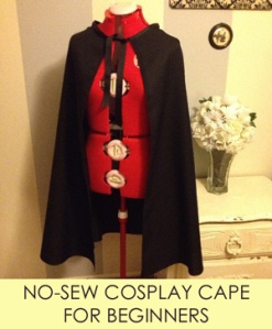 NoSewCape_Featured