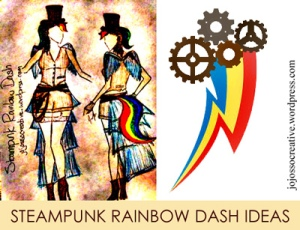 RainbowDash_Featured