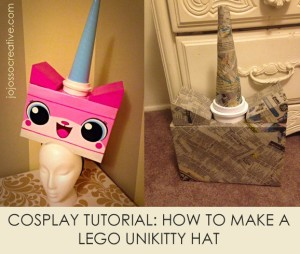 UnikittyHowTo_Featured