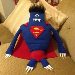 Supermonster