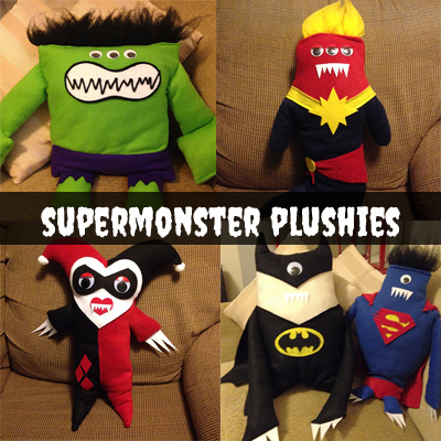 SuperMonsters_Featured